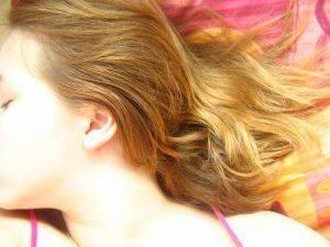Las vitaminas vivas para los cabellos la naturaleza