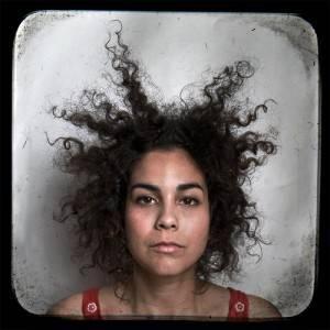 La caída de los cabello con la falta del proteína